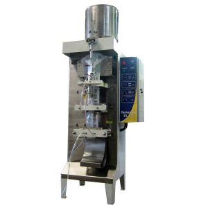 Envasadoras Automáticas - Líquidos - ELM -10